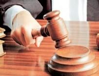 ERGENEKON DAVASI - Ergenekon Davası'nda savcıdan İlker Başbuğ talebi