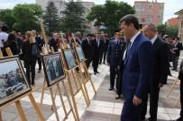 SEBAHATTİN ÖZTÜRK - Merkeze Alınan Eskişehir Valisinden Atama Açıklaması