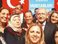 Şenay Günaydın'ın polis ifadesi