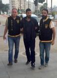 Gazi Maganda Senanur'u Öldürdü, 'Pişmanım' Demedi