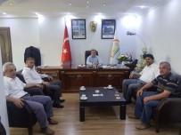 Derbent'te Eğitimli Çiftçi Dönemi Başlıyor