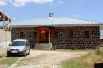 FUAT UĞUR - FETÖ Elebaşının Köyündeki Evine El Konulması, Moralini Bozmuş