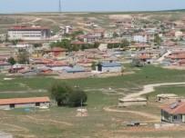 Cihanbeyli'ye Bağlanmak İçin Referanduma Gittiler