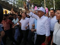 HDP'den 'Adalet Mitingi' açıklaması