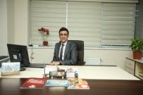 ROBERT KOLEJI - Bahçeşehir Koleji'nde Başarı Geleneksel Hale Geldi