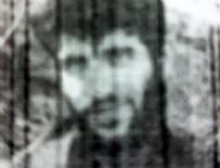 Öldürülen İranlı teröristin yerine geçen terörist de öldürüldü