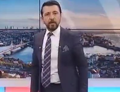 Ahmet Keser'den Sedat Peker'e destek