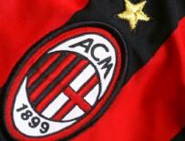 AC MILAN - Serie A'da transferin en büyüğü Milan