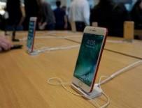 İPHONE - iPhone 7 ve iPhone 6 fiyatlarında büyük indirim