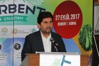 'Senede 13 Ay Derbent'i Yaşamak' Çalıştayı Düzenlendi