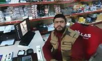 SIYAR - Şanlıurfalı Aile Mardin'de Kaza Yaptı Açıklaması 2 Ölü, 3 Yaralı