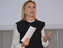 ÜMIT BOYNER - CHP, Ümit Boyner'in adaylığını yalanlamadı