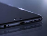 İPHONE - iPhone 8'in özellikleri sızıntı ile deşifre oldu