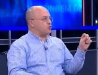 ZİKA VİRÜSÜ - Profesörün 'kar yağsın' isyanı