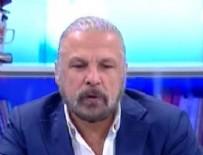 Mete Yarar: Türkiye Afrin'i ev ev biliyor