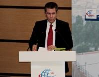 FIRTINA OBÜSÜ - Bakan Canikli'den 'Mühimmat' Açıklaması