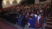 TAHSIN TARHAN - CHP Genel Başkan Yardımcısı Cankurtaran, Kocaeli'de