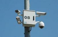 Arhavi 54 MOBESE Kamerası İle İzlenecek