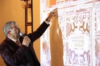 Başkan Çelik, '3 Yılda Öz Kaynaklarımızla 1.5 Katrilyon Liralık Yatırım Yaptık'