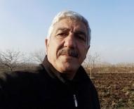 Şanlıurfa'daki Kavgada Ölü Sayısı 3'E Yükseldi