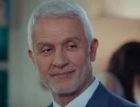 TALAT BULUT - Talat Bulut'un taciz mağdurları Beyaz TV'ye konuştu
