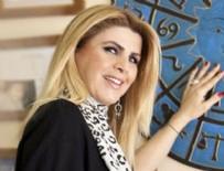 NURAY SAYARI - Astrolog Nuray Sayarı, Fenerbahçe için tarih verdi