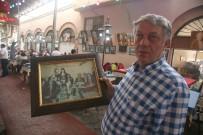 ZUHAL TOPAL - Ünlüler Tarihi Lezzeti Tatmadan Bu Şehirden Gitmiyor