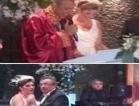 BATTAL İLGEZDI - CHP'lilerin korsan nikahına soruşturma açıldı!