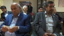 HÜR DAVA PARTİSİ - STK'lerden 'Öğrenci Andı' Açıklaması