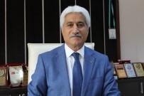 Taymuş Açıklaması 'Kayseri Sağlık Turizminde De Marka Olacak'