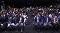 SÜMER TİLMAÇ - Antalya Film Forum Ödülleri Sahiplerini Buldu