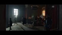 NUR FETTAHOĞLU - Gerçek Drakula 'Deliler Fatih'in Fermanı' Filmiyle Anlatılacak