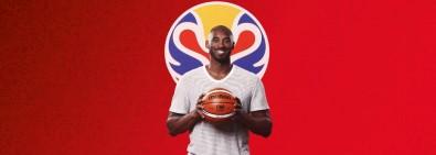Basketbol Dünya Kupasının Global Elçisi Oldu