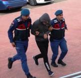 MURAT BAŞOĞLU - Murat Başoğlu Serbest Bırakıldı