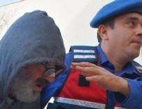 MURAT BAŞOĞLU - Murat Başoğlu hakkında flaş gelişme