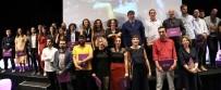SÜMER TİLMAÇ - Antalya Film Forum'dan Türkiye Sinemasına Büyük Destek