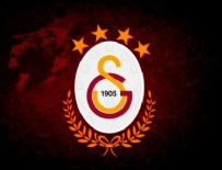 UEFA - UEFA'dan Galatasaray kararı