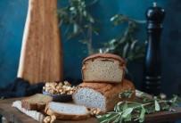 BUĞDAY EKMEĞİ - Ekmeğinizi Hem Sağlıklı, Hem Bilinçli Tüketin