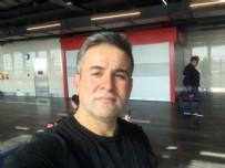 DUBLIN - SEO uzmanı Celilcan Topçuoğlu Google etkinliğinde!