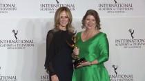 EMMY ÖDÜLLERI - Uluslararası Emmy Ödülleri'nde Türk Dizileri Rüzgarı
