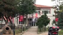MAKAM KOLTUĞU - Süloğlu Belediyesine İcra Takibi
