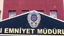 Ağrı'da PKK/KCK Operasyonu
