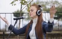 Şanlıurfa'da Öğrencilerden Öğretmenlerine Duygulandıran Klip