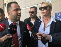 Sıla Gençoğlu'nun avukatından flaş açıklama