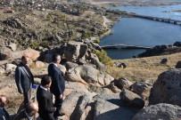 KARAAHMETLI - Yeni Kırıkkale Valisi Turizm Alanlarıyla İlgili Rapor İstedi