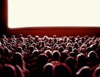 MURAT AKKOYUNLU - Bu hafta 6 film vizyona girecek