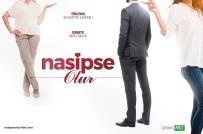 ÜNAL YETER - Anadolu Filmi 'Nasipse Olur' İçin Çalışmalar Başladı