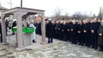 Ordu Valisi Seddar Yavuz'ın Acı Günü