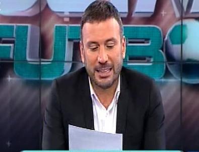 Galatasaray'ın yeni golcüsü