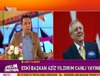 TAHİR SARIKAYA - Beyaz TV sunucusuna canlı yayında büyük şok!